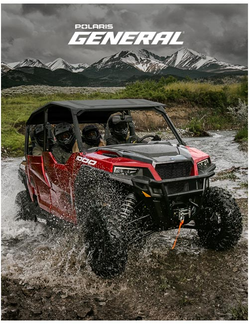 POLARIS RANGER RZR XP 900 ATV BUGGY 2011 WORKSHOP SERVICE REPAIR MANUAL