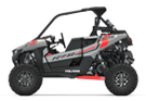XTREME PERFORMANCE Rzr® RS1