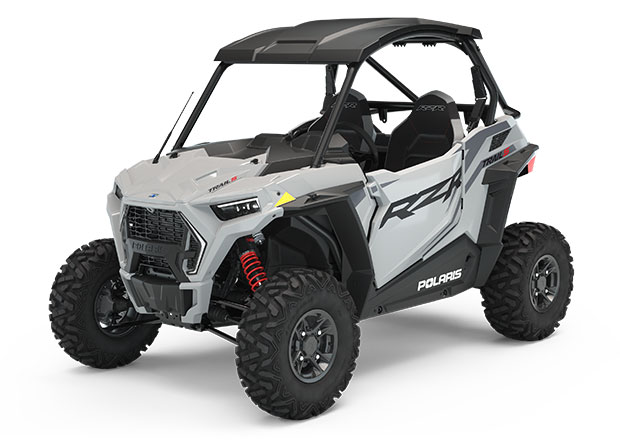 Rzr® Trail S 1000 Ultimate