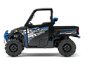 EDICIONES ESPECIALES Ranger XP® 1000 EPS Highlifter Edition